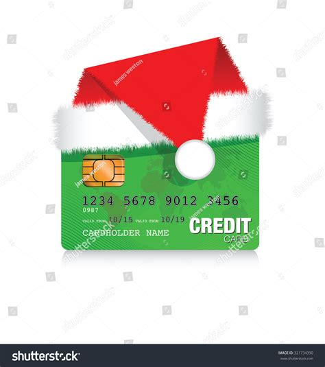 credit card templates for sale credit card templates for sale credit card invitation mall