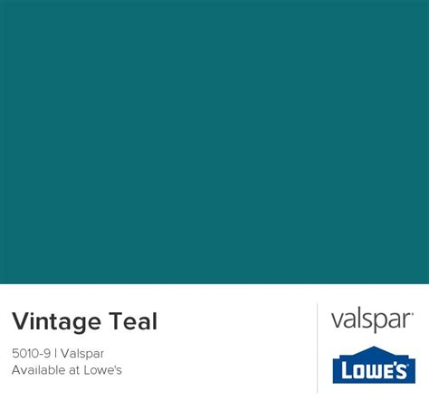 vintage teal from valspar colors teal valspar and kitchen colors