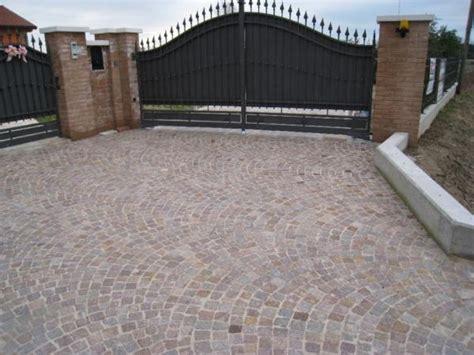 pavimento x esterno pavimenti per esterno pavimenti per esterni