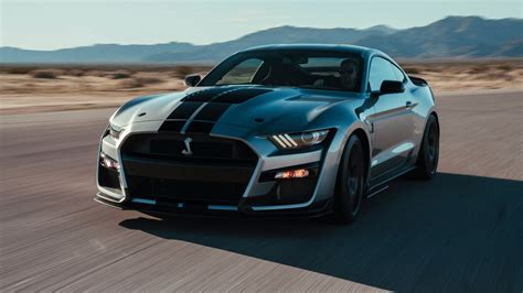 2020 Mustang Gt500 Vs Dodge by Specs Check 2020 Ford Mustang Shelby Gt500 Vs Camaro Zl1