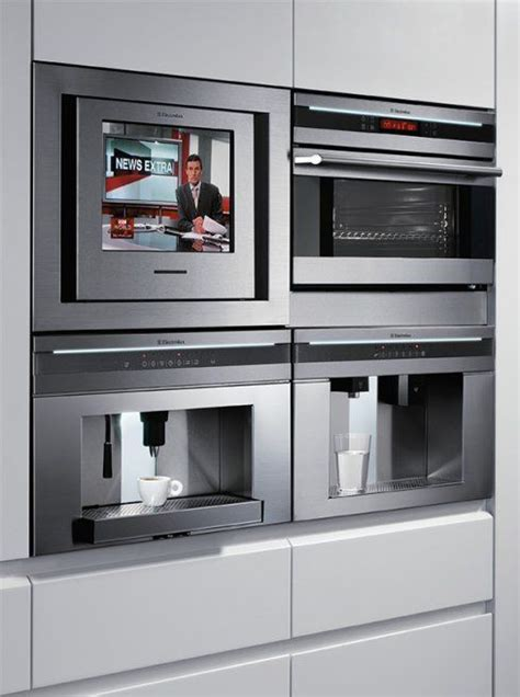 european kitchen appliances 17 best ideas about european kitchens on pinterest dream kitchens kitchens by design and