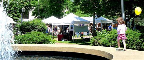 Tree Shop White Plains - white plains outdoor arts festival arts crafts show