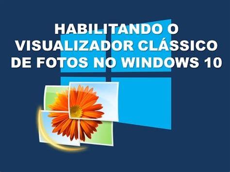 visualizador de imagenes windows 10 no funciona como adicionar b 237 blias ao easislides doovi