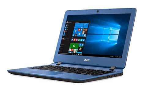 Acer Es1 132 acer aspire es1 132 c1up achetez au meilleur prix
