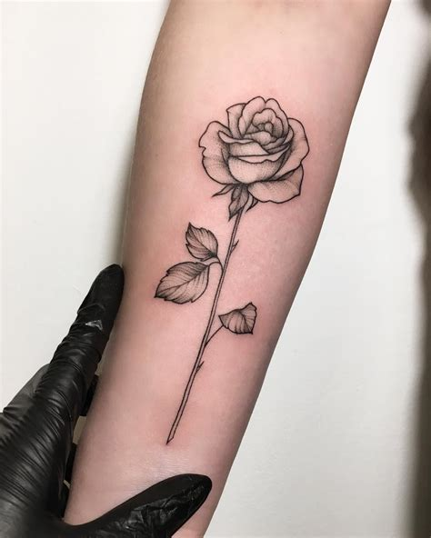 pinterest rose tattoo feed your ink addiction with 50 of the most beautiful
