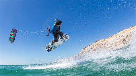 best kiteboard kiteboarding wallpaper water sports sports 54 wallpapers