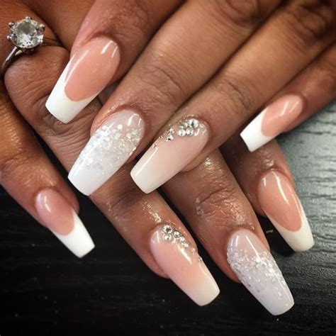 Nails Designs 2016 by Best Nail Designs Trends 2016 Nail Styling