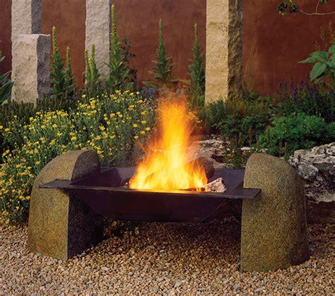 unique fire pit ideas unique fire pit designs unique fire