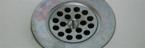 water coming up bathtub drain water coming up through bathtub drain water coming up