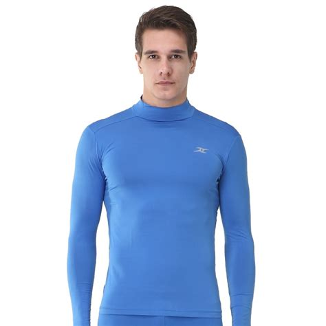 Blue Turtleneck by Collection Mens Mock Turtleneck Shirts Pictures Best