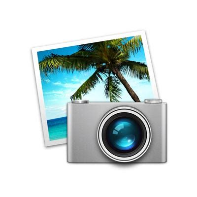 iphoto for beginners mac for beginners envato tuts computer skills tutorials