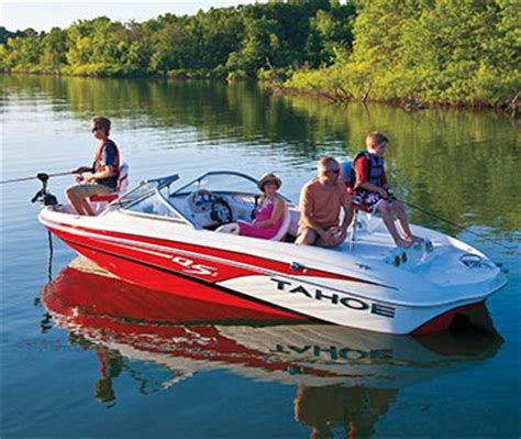 fishing boat top brands new boats by top brands
