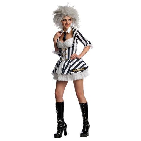 secret wishes beetlejuice secret wishes costume buycostumes
