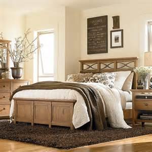 warme slaapkamers interieur insider