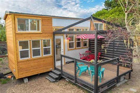 Grand Teton   Tiny Mountain Houses