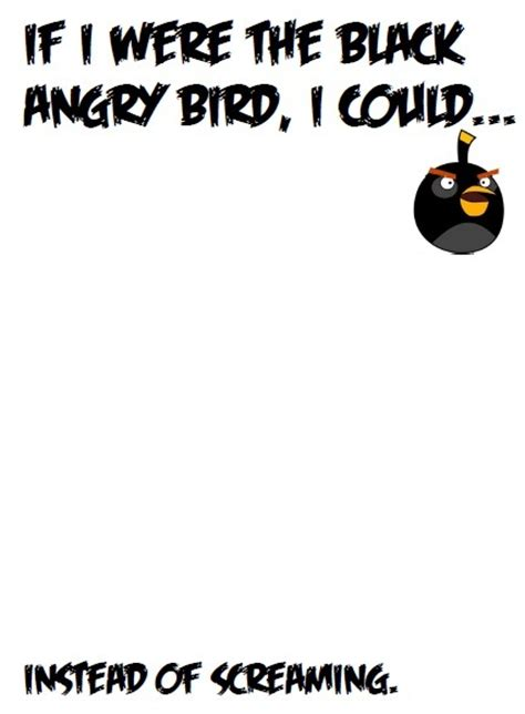 angry bird anger management worksheets angry bird counseling worksheet 2015 personal blog