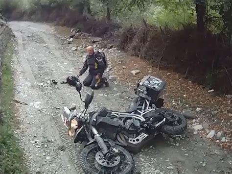 Motorrad Offroad Deutschland by Theth Albanien Motorrad Abenteuer In Den Albanischen Alpen