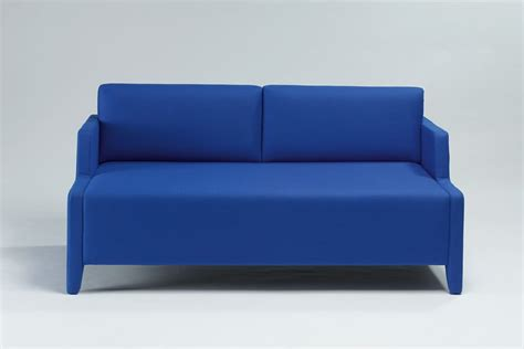 back couch castings casting sofa grazia and co