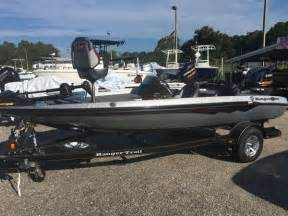 bass boats for sale sa ranger boats request more information autos post