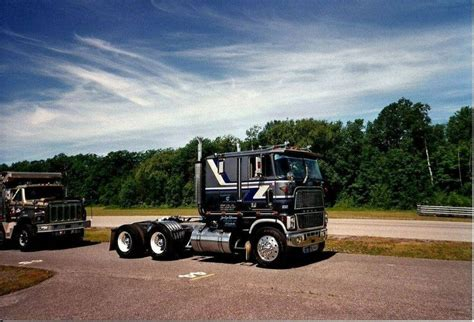 volvo truck shop near me volvo truck service near me 2018 volvo reviews