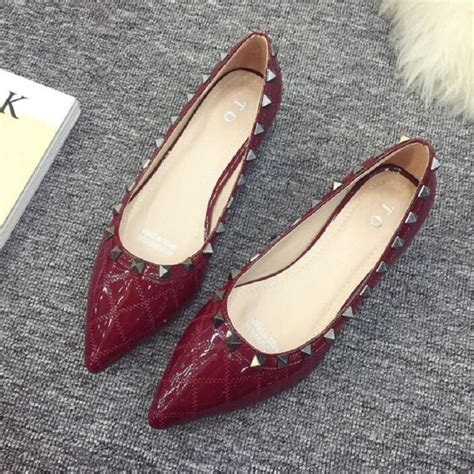 New Arrival Casual Shoes Chanel Flat Sylte Ballet Shoes 388 6 new arrival pointed toe single shoes fashion design soft casual ballet work shoes