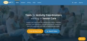 website ideas 2017 best health websites web design inspirations
