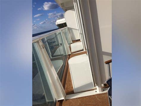Royal Caribbean Passenger Recounts Terrifying 12 Hours On | royal caribbean passenger recounts terrifying 12 hours on