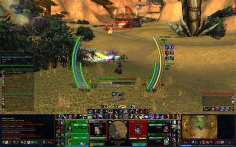 best addon for wow nui nui world of warcraft addons