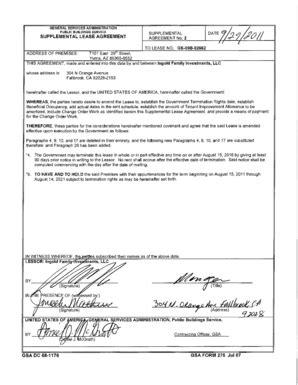 Printable Ohio Medicaid Application