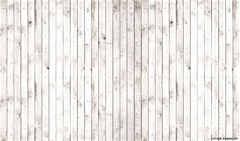 Wood Wall Mural white wood wallpaper this wallpapers