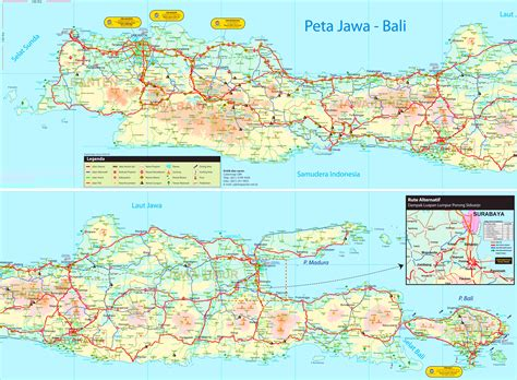 popular 131 list map java