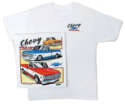 chevy truck  shirts classic truck  shirts