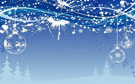 wallpaper christmas winter christmas winter desktop wallpapers
