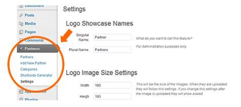 Logos Showcase Multi Use Responsive Wp Plugin V1 8 9 responsive logo showcase plugin