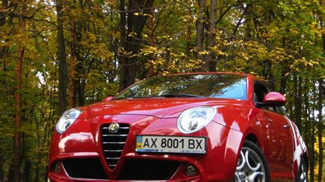 alfa romeo the latest news and reviews with the best