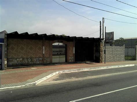 casa de swing sp g1 suspeito morre ap 243 s assaltar casa de suingue em praia