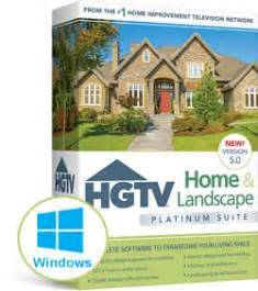 hgtv ultimate home design software 5 0 nova development