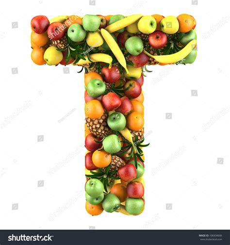 letter l fruits fruit l 28 images fresh fruit 187 l amour de parisian