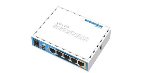 Router Rb951 routerboard hap
