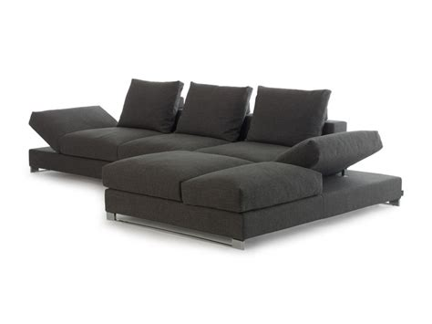 how to move a recliner sofa recliner sofa moving by arketipo design carlo bimbi