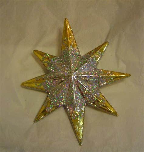 christopher radko finial resplendence star tree topper stars