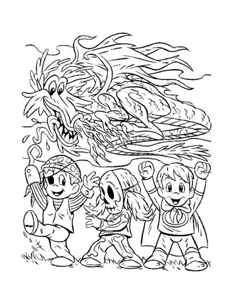advanced coloring pages to print coloring home