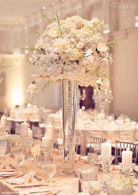 83 best images about Centerpieces on Pinterest