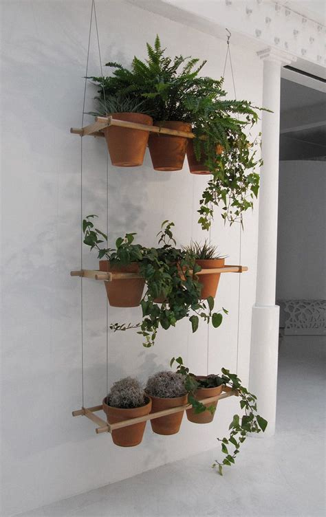 herb shelf best 20 indoor window boxes ideas on pinterest indoor