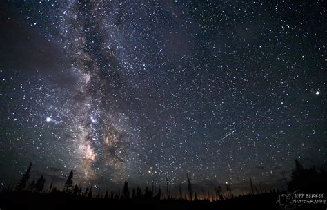 Meteor Shower In Australia by Delta Aquarid Meteor Shower Peaks Tonight How To It