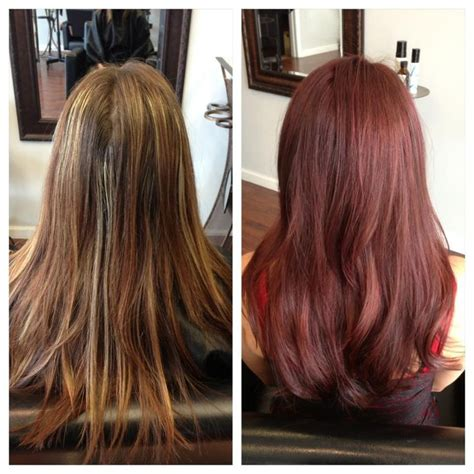 find your natural hair color lanza hair color hair colors idea in 2018