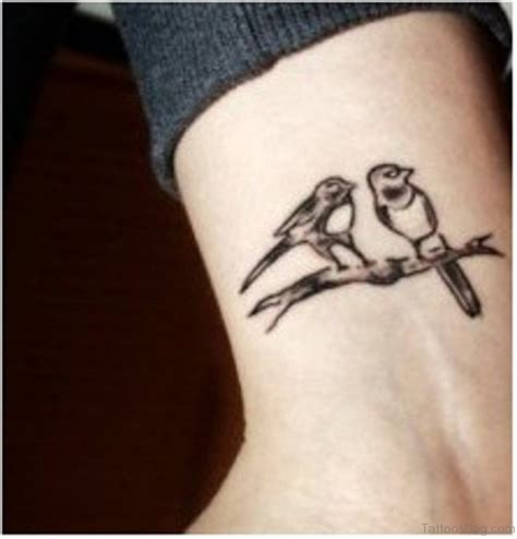 best wrist tattoos 67 popular wrist tattoos for