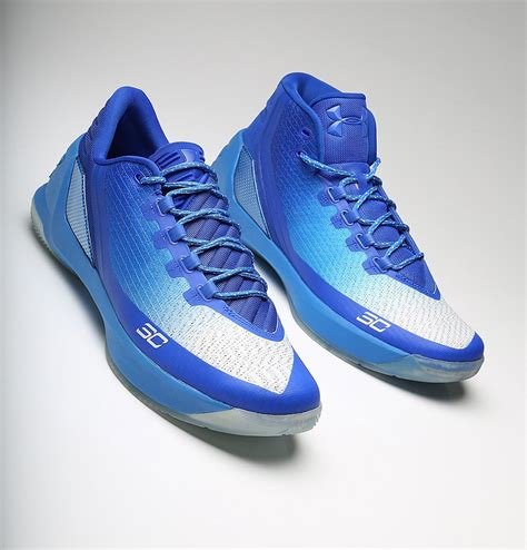 seth curry basketball shoes nick depaula on quot stephen seth curry are wearing