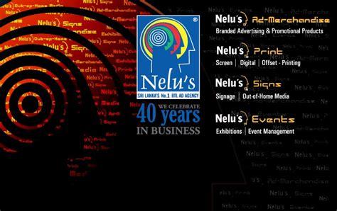 leaflet design in sinhala business card printing sri lanka choice image card