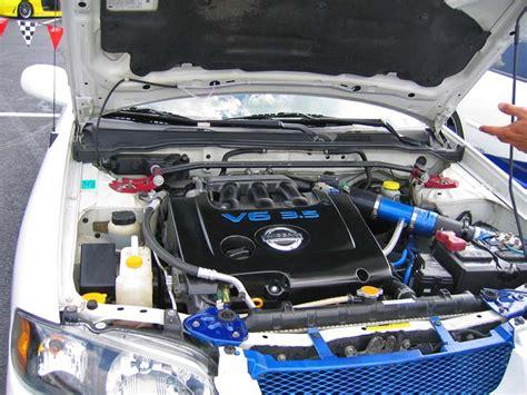 infiniti g20 engine infiniti g20 engine
